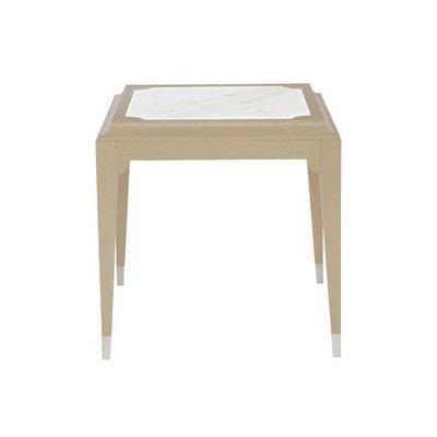 Bernhardt ??? ???? ?? Savoy Place End Table