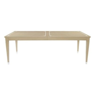 Bernhardt ??? ?? ?? Savoy Place Dining Table