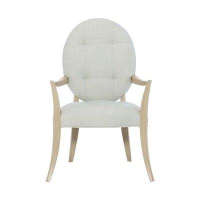 Bernhardt ??? ?? ???? Savoy Place Arm Chair
