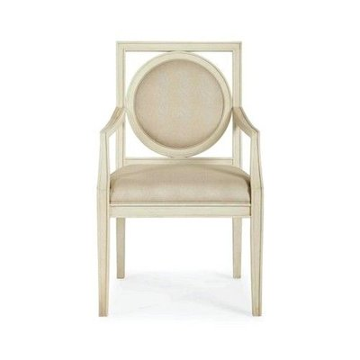 Bernhardt ??? ?? ???? Salon Arm Chair