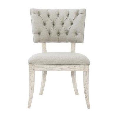 Bernhardt ??? ?? ?? Domaine Blanc Side Chair