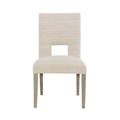 Bernhardt ??? ?? ?? Mosaic Side Chair