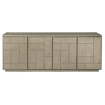 Bernhardt ??? ?? ??? Mosaic Entertainment Console