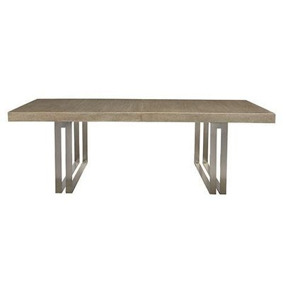 Bernhardt ??? ?? ?? Mosaic Dining Table