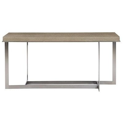 Bernhardt ??? ?? ?? ?? Mosaic Console Table
