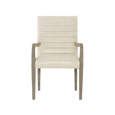 Bernhardt ??? ?? ???? Mosaic Arm Chair