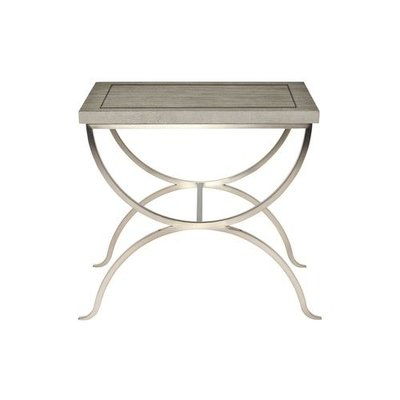 Bernhardt ??? ???? ?? Marquesa End Table