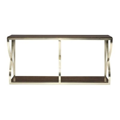 Bernhardt ??? ?? ?? ?? Miramont Console Table
