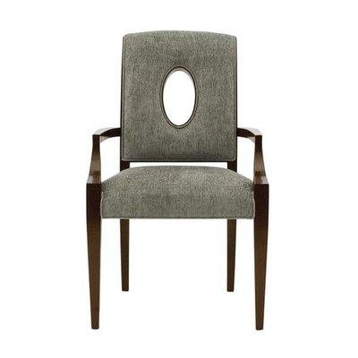 Bernhardt ??? ?? ???? Miramont Arm Chair