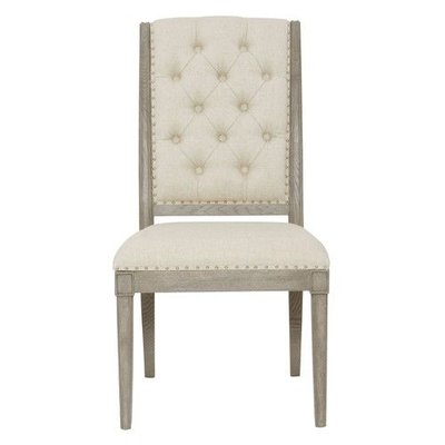 Bernhardt ??? ?? ?? Marquesa Side Chair