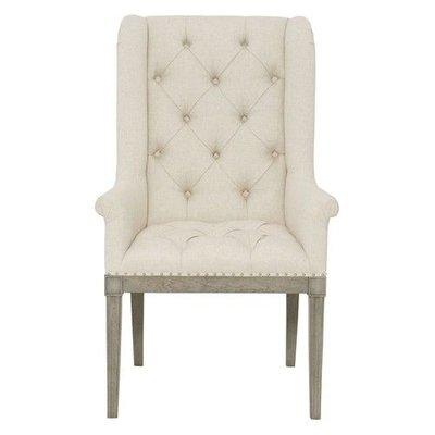 Bernhardt ??? ?? ?? Marquesa Host Dining Chair
