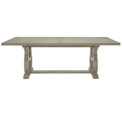 Bernhardt ??? ?? ?? Marquesa Dining Table