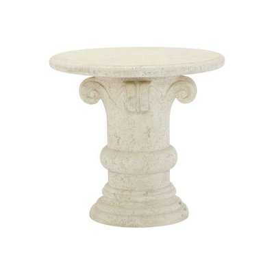 Bernhardt ??? ???? ?? Campania Chairside Table