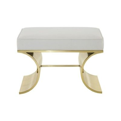 Bernhardt ??? ?? ?? Jet Set Bench