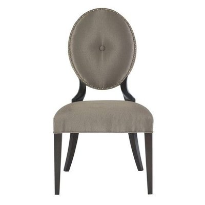 Bernhardt ??? ?? ?? Jet Set Side Chair