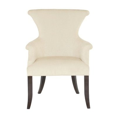 Bernhardt ??? ?? ???? Jet Set Arm Chair