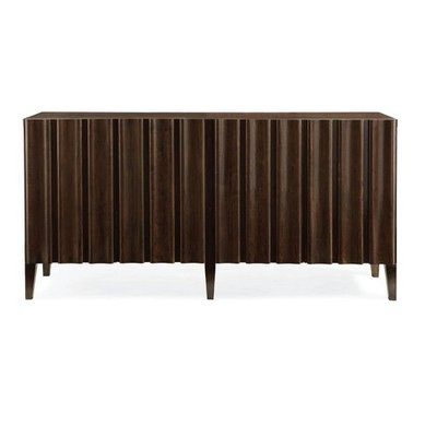 Bernhardt ??? ?? ?? ??? Haven Entertainment Console