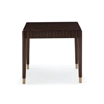 Bernhardt ??? ???? ?? Haven End Table