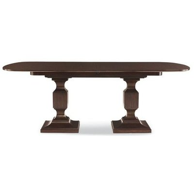 Bernhardt ??? ?? ?? Haven Dining Table
