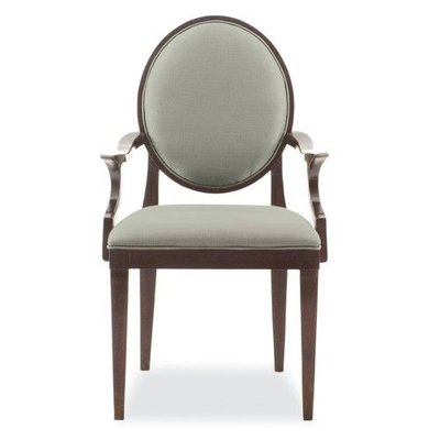 Bernhardt ??? ?? ???? Haven Arm Chair