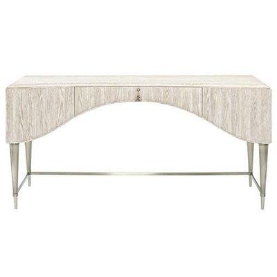 Bernhardt ??? ??? ??? Domaine Blanc Desk