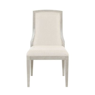 Bernhardt ??? ?? ?? Criteria Side Chair