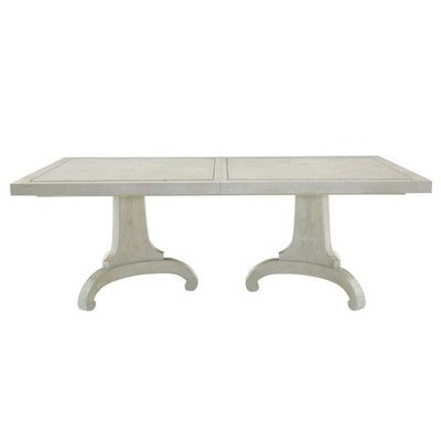 Bernhardt ??? ?? ?? Criteria Dining Table