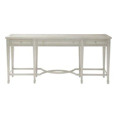 Bernhardt ??? ?? ??  ?? Criteria Console Table