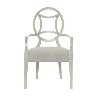 Bernhardt ??? ?? ???? Criteria Arm Chair