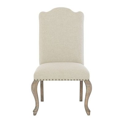 Bernhardt ??? ?? ?? Campania Upholstered Side Chair