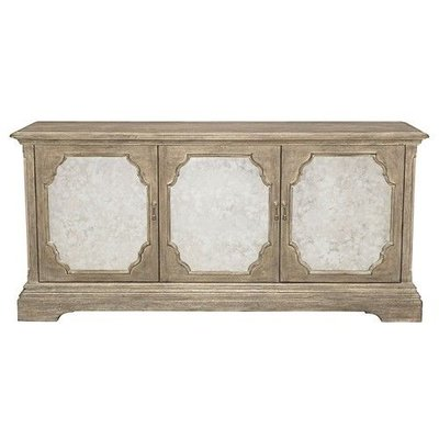 Bernhardt ??? ?? ?? ??? Campania Entertainment Console