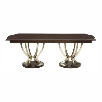 Bernhardt ??? ?? ?? Miramont Dining Table