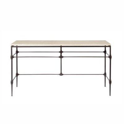 Bernhardt ??? ?? ?? Ellsworth Console Table