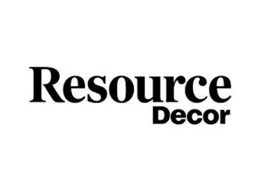 Resource Decor
