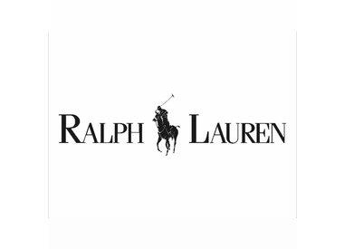 Rauph Lauren