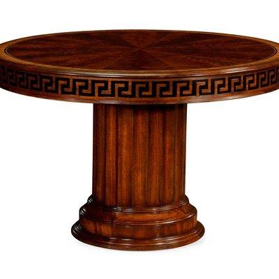 Jonathan Charles Centre Table