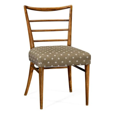 Jonathan Charles The Pensacola Dining Side Chair