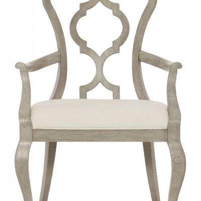 Bernhardt ??? ?? ???? Marquesa Arm Chair