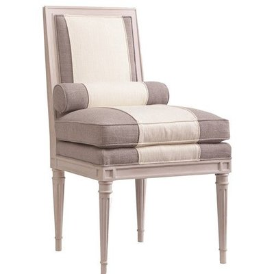 Chaddock Chaddock Collection Madeleine Chair