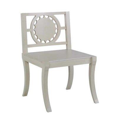 Chaddock Chaddock Collection Georgia Hall Chair