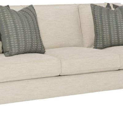 Bernhardt Addison Sofa