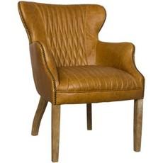 Noir ?? ?? ?? ?? Disel single chair w/bugati seaming