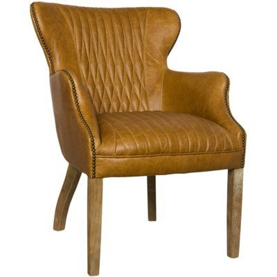 Noir ?? ?? ?? ?? Disel single chair w/bugati seaming