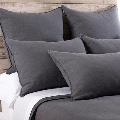 Bedding brands Blair- midnight-Q Duvet