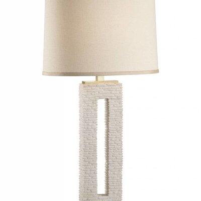 wildwood robie lamp
