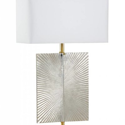 wildwood astaire lamp