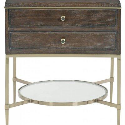 Bernhardt ??? ??? CLARENDON nightstand