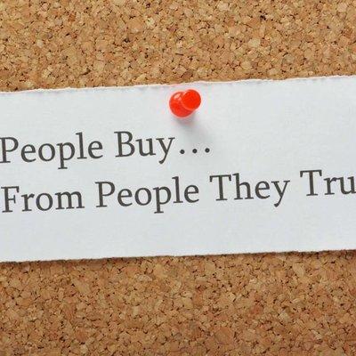 销售流程及解释说明 Sales Service