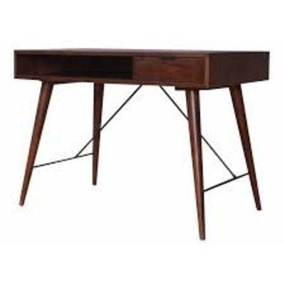 France desk 1 drawer