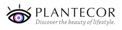 PLANTECOR